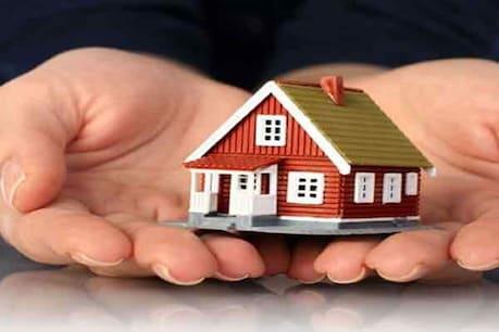 PNB loans: కొత్త ఇల్లు కొంటున్నారా...బ్యాంకుకు వెళ్లకుండానే...ఒక్క క్లిక్తో హోమ్లోన్...