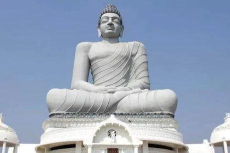 ఏపీ మూడు రాజధానులపై ప్రధాన మంత్రి కార్యాలయం ఆరా..?