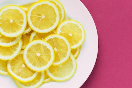 Lemon Peel Benefits: నిమ్మకాయ తొక్కలతో ఎన్నో ప్రయోజనాలు... ఇలా చెయ్యండి