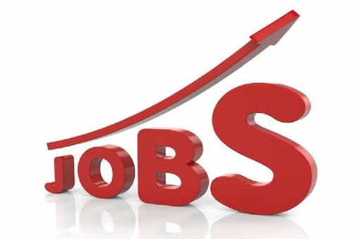 Jobs: ఆర్మీ ఆస్పత్రిలో 300 ఉద్యోగాలు... నోటిఫికేషన్ వివరాలు ఇవే