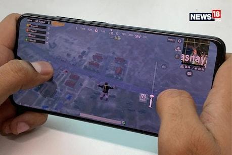China Apps Banned: మరో 47 చైనా యాప్స్ బ్యాన్... లిస్ట్లో ఉన్న యాప్స్ ఇవే