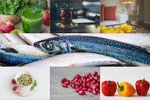 Anti-Inflammatory Foods: శరీరంలో వేడిని తరిమికొట్టి చలవ చేసే 7 అద్భుత ఆహారాలు