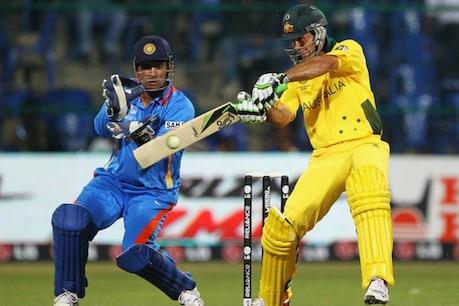 IPL 2020: ధోనీకి కరోనా టెప్ట్.