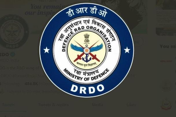 SAMPARC App : కరోనా పేషెంట్లపై నిఘా... కొత్త యాప్ తెచ్చిన DRDO...