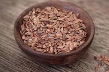 Flax Seeds Health Benefits: అవిసె గింజలు తినండి... అద్భుత ప్రయోజనాలు పొందండి