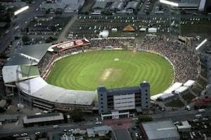IPL 2020: ఆ జట్టు ఆటగాళ్లకు ఐదుసార్లు కరోనా పరీక్షలు
