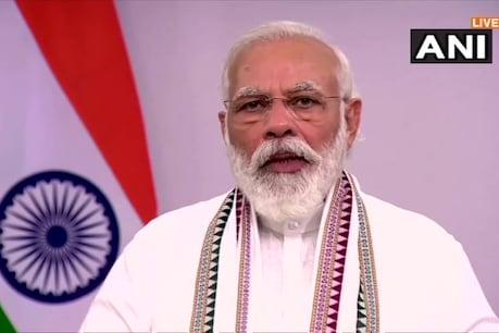 Ujjwala Yojana: మోడీ ప్రభుత్వం బంపర్ ఆఫర్...ఉచిత గ్యాస్ సిలిండర్ కావాలా.. అప్లై చేయండిలా..