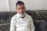 Vikas dubey encounter: ఎన్కౌంటర్లో గ్యాంగ్స్టర్ వికాస్ దుబే హతం