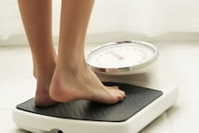 Weight Loss: బరువు తగ్గేందుకు సరైన ఫార్ములా.. ఈ జాగ్రత్తలు తీసుకోండి