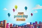 Amazon Prime Day Sale: అమెజాన్ ప్రైమ్ మెంబర్షిప్ ఉచితం... వారికి మాత్రమే