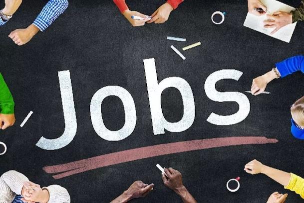 Jobs: ఎయిమ్స్లో 3803 ఉద్యోగాలు... ఆంధ్రప్రదేశ్లోని మంగళగిరిలో ఖాళీలు