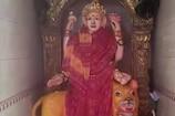 భరతమాతకు ఆలయం.. తెలంగాణలో ఎక్కడుందో తెలుసా?