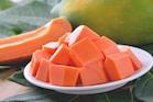 Papaya Health Benefits: ఈ ఆరోగ్య ప్రయోజనాలు తెలిస్తే... బొప్పాయిని తినకుండా ఉండరు