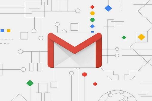 Gmail down: ప్రపంచవ్యాప్తంగా జీమెయిల్ డౌన్... ఏం జరిగిందంటే
