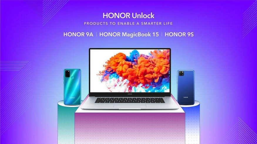 HONOR 9S Features, HONOR 9S Specs, HONOR 9S Specifications, HONOR 9S India price, HONOR 9S price, HONOR 9S Sale, HONOR 9S launch, Smartphone under 7k, Smartphone under 7000, హానర్ 9ఎస్ ధర, హానర్ 9ఎస్ స్పెసిఫికేషన్స్, హానర్ 9ఎస్ రిలీజ్, హానర్ 9ఎస్ సేల్, హానర్ 9ఎస్ ఫీచర్స్