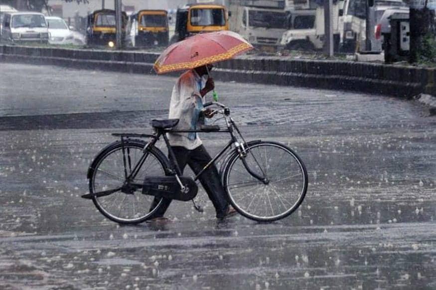 తెలుగు రాష్ట్రాల్లో ఎండలు మండిపోతున్నాయి. భానుడి ప్రతాపానికి ప్రజలు అల్లాడిపోతున్నారు
