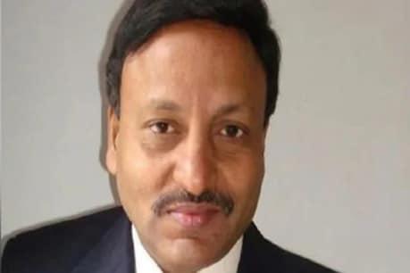 Rajiv Kumar | కేంద్ర ఎన్నికల కమిషనర్గా రాజీవ్ కుమార్