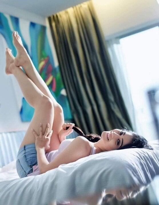 Regina Cassandra : రెజీనా కాసాండ్రా హాట్ పిక్స్.. Photo : Instagram