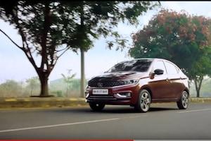 Tata Cars : చిన్న కార్ల ధరలను పెంచిన టాటా... ఒక్క మోడల్ మాత్రం ధర తగ్గింపు