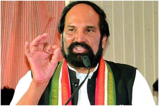 దుబ్బాక ఉప ఎన్నికల బరిలో కాంగ్రెస్...