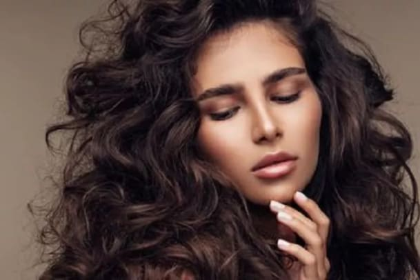 Hair Growth Tips: ఎంతకీ చుండ్రు తగ్గట్లేదా? ఇలా చెయ్యండి చాలు