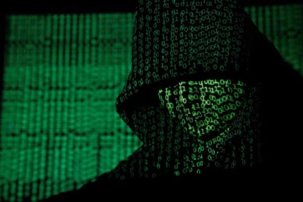 Cyber Crime Safety Tips: సైబర్ నేరగాళ్ల బారినపడకుండా ఇలా చేయండి...నిపుణుల సలహా