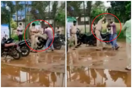 Dalit Attacks in AP | 'జగన్ పాలనలో దళితులకు జీవించే హక్కు లేదా?'
