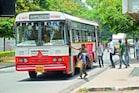 TSRTC: హైదరాబాద్లో బస్సు ప్రయాణికులకు శుభవార్త, రేపట్నుంచి