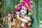 Krishna Janmashtami 2020 : జన్మాష్టమి... శ్రీకృష్ణుడికి నైవేద్యంగా సమర్పించే పదార్థాలు ఇవే