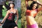 Priyamani: పెళ్లయినా.. అందుకు సై అంటున్న ప్రియమణి