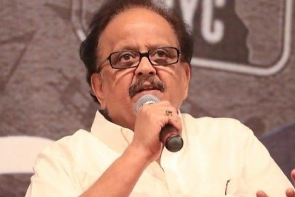 S P BalaSubrahmanyam | కరోనా కారణంగా క్షీణించిన ఎస్పీ బాలసుబ్రమణ్యం ఆరోగ్యం