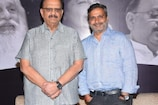 SP Balu Health: ఎస్పీ బాలు ఆరోగ్యంపై తాజా అప్డేట్.. గుర్తు పడుతున్నారు..