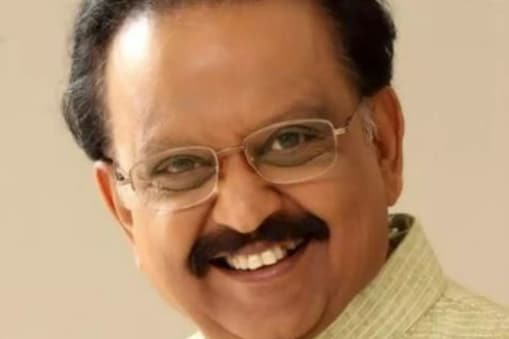 SP Balasubrahmanyam: ఎస్పీ బాలసుబ్రమణ్యం ఆరోగ్యం అత్యంత విషమం..