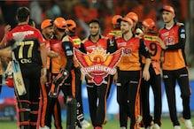 IPL2020: మూడు ఫ్రాంఛైజీలకు షాక్ .. ఆ జట్ల నుంచి ముగ్గురు ప్లేయర్ ఔట్