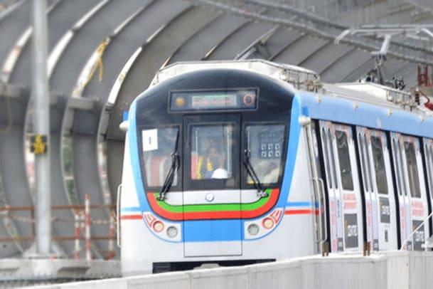 Metro Rail : తెలంగాణ జిల్లాలకు మెట్రో రైళ్లు... ముందుగా ఏ జిల్లాకు అంటే...