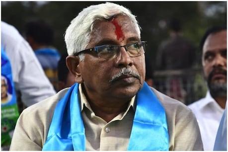 Telangana MLC Elections: కోదండరామ్ ఆశలపై నీళ్లు.. TJSకి షాకిచ్చిన కాంగ్రెస్