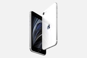 iPhone SE: అద్భుతమైన ఆఫర్... రూ.18,499 ధరకే ఐఫోన్ ఎస్ఈ