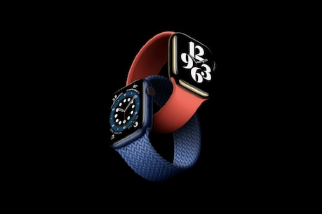 Apple Event Highlights: యాపిల్ వాచ్, ఐప్యాడ్ రిలీజ్... ధర ఎంతో తెలుసా?