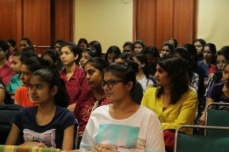 BASARA IIIT B tech: టెన్త్ పాసైనవారికి బాసర ఐఐఐటీలో డిగ్రీ... అప్లై చేయండి ఇలా