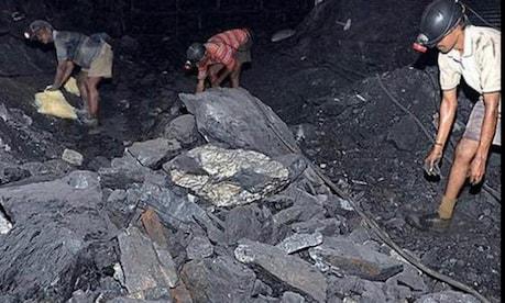 Singareni Mines: నల్ల బంగారు లోకం.. మరో వందేళ్లైనా బొగ్గుకు బేఫికర్!