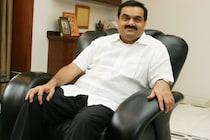 Gautam Adani: ఒక్క రూపాయి పెట్టుబడికి రూ.800 రాబడి...ఈ వ్యాపారి విజయ రహస్యం ఇదే...