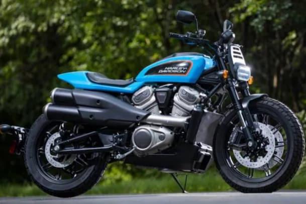 Harley Davidson: బైక్ లవర్స్కు బ్యాడ్ న్యూస్ చెప్పిన హార్లే డేవిడ్సన్
