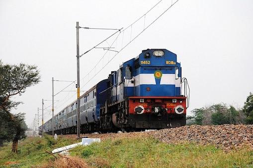 Railway Jobs: రైల్వే సంస్థలో 1000 ఉద్యోగాలు... ఖాళీల వివరాలు ఇవే
