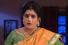 Bigg Boss 4 Telugu: బిగ్బాస్ హౌస్ నుంచి ఎలిమినేట్ అయిన కరాటే కళ్యాణి..