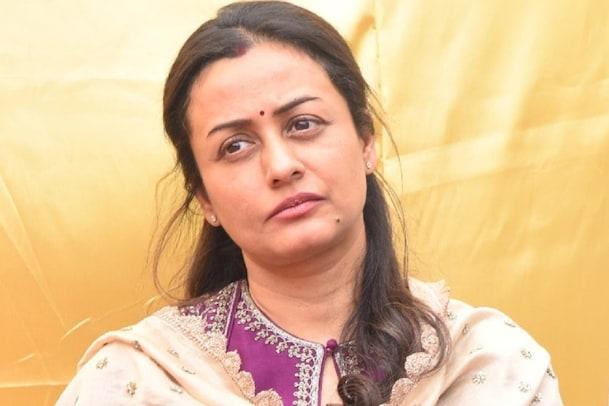 Namrata Sirodkar: డ్రగ్స్ కేసులో తెరపైకి మహేశ్ బాబు భార్య నమ్రత పేరు
