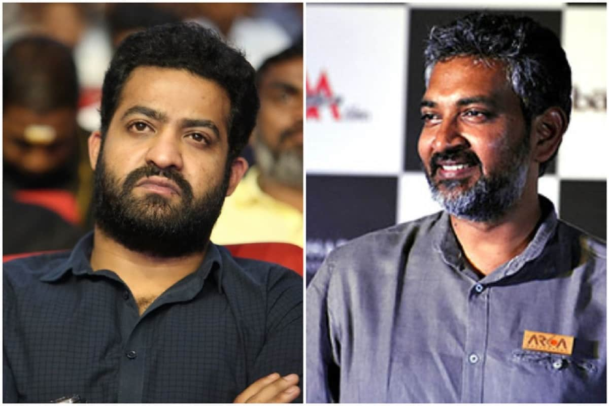 after rajamouli rrr movie Jr NTR To work with trivikram Prashanth Neel Atlee Many other Directors,jr ntr,rrr jr ntr rajamouli,roudram ranam rudhiram,jr ntr prashanth neel,prashanth neel movie jr ntr,jr ntr trivikram,ntr trivikram,jr ntr atlee,atlee,trivikram,prashanth neel jr ntr movie title radiation,radiation,radiantion movie title,jr ntr birthday,jr ntr prashanth neel,Ntr news,NTR to work with prashanth neel, Janhvi kapoor to romance with tarak , Ntr trivikram new film, pooja hegde,ntr,jr ntr,jr ntr politics,jr ntr tdp politics,rrr jr ntr,trivikram, ayinanu poyiraavale hasthinaku,ntr trivikram title ayinanu poyiraavale hasthinaku,ala vaikunthapurramloo,Trivikarm to work with NTR for his next movie,jr ntr,jr ntr new movie,jr ntr movies,jr ntr upcoming movie,trivikram,trivikram movies,jr ntr new look for his next movie revealed,ntr movies,jr ntr and trivikram srinivas new movie,jr ntr and trivikram srinivas new movie confirm,trivikram srinivas with jr ntr,jr ntr trivikram srinivas movie,anirudh music for trivikram and jr ntr next movie,jr ntr hard work for his new makeover,త్రివిక్రమ్,ఎన్టీఆర్,అరవింద సమేత వీరరాఘవ,అయినను పోయిరావలె హస్తినకు,అయినను పోయిరావలె హస్తినకు ఎన్టీఆర్,పూజాహెగ్డే, ప్రశాంత్ నీల్,ఎన్టీఆర్ పుట్టినరోజు,రేడియేషన్ మూవీ టైటిల్,రేడియేషన్,ఎన్టీఆర్ ప్రశాంత్ నీల్ సినిమా టైటిల్ రేడియేషన్,రౌద్రం రణం రుధిరం,రాజమౌళి ఎన్టీఆర్ ఆర్ఆర్ఆర్,ఆర్ఆర్ఆర్,ఎన్టీఆర్ అట్లీ,ఎన్టీఆర్ త్రివిక్రమ్,ఎన్టీఆర్ వక్కంతం వంశీ