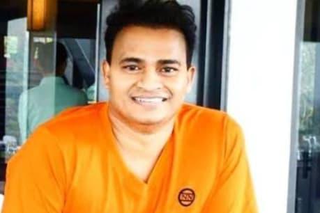 Bigg Boss Nutan Naidu: చీటింగ్ కేసులో అరెస్ట్ అయిన బిగ్ బాస్ ఫేమ్ నూతన్ నాయుడు..