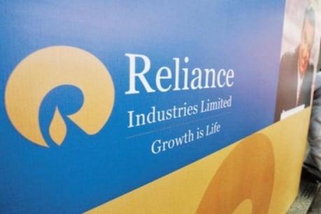 Reliance-Silver Lake: రిలయన్స్లో సిల్వర్ లేక్ రూ.7500 కోట్ల పెట్టుబడి