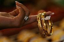 తిరుమతి స్విమ్స్లో కరోనా మృతదేహంపై బంగారం మాయం