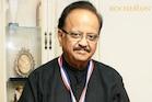 SP Balasubrahmanyam: కమల్ హాసన్ టు బాలకృష్ణ, బాలు డబ్బింగ్ చెప్పిన హీరోలు వీళ్లే